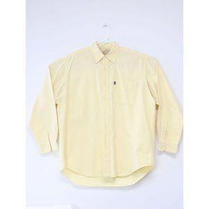 Polo Ralph Lauren Blaire Long Sleeves  Men's Shirt